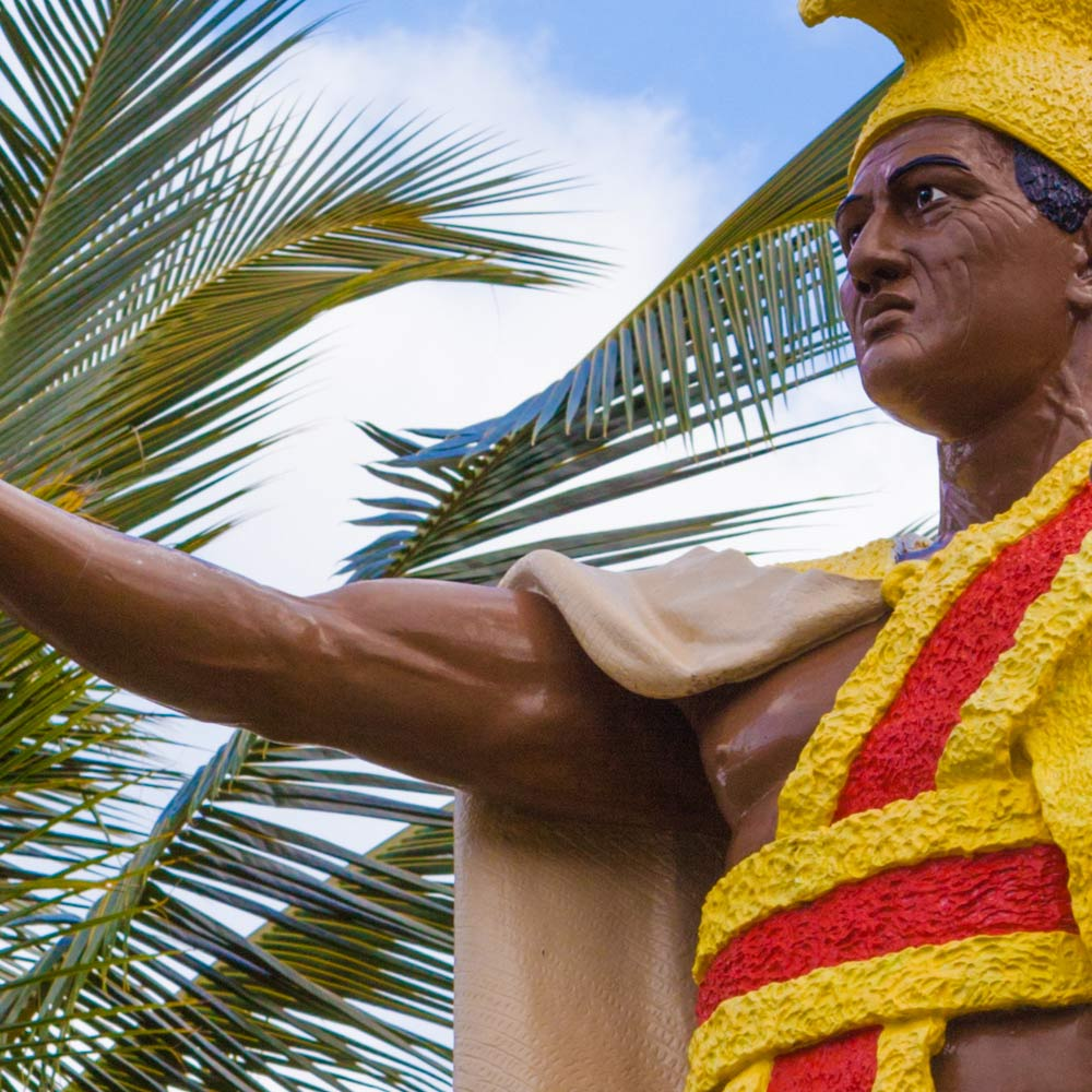 King-Kamehameha-Statue-Big-Island-of-Hawaii
