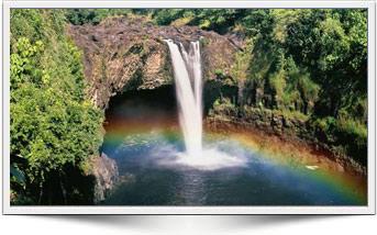 Hilo Volcano Tours
