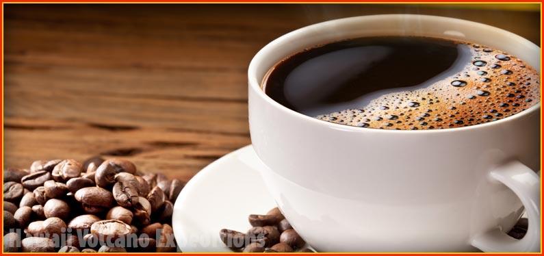 Kona Coffee Fest