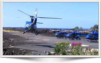 Oahu Volcano Helictoper Tour from Honolulu
